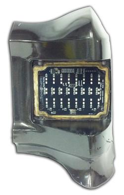 67-chevelle-rear-LED-installed