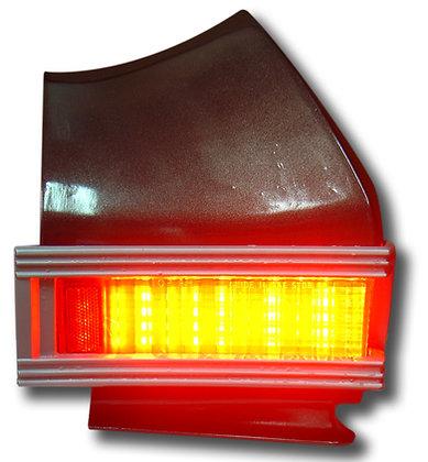 1968 Chevelle (Rear) LED kit     #1100468