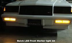 LED front light kit 023_edited_edited.jpg