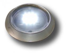 LED dome.jpg