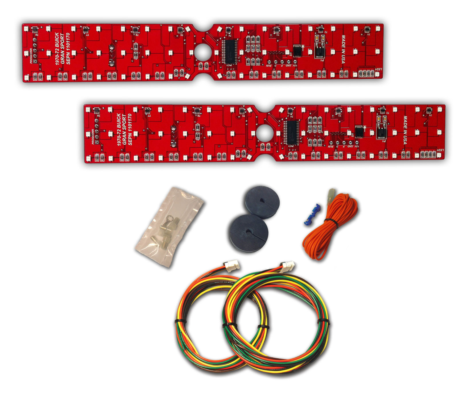70-72-Buick-GS-rear-LED-kit
