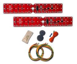70-72-Buick-GS-rear-LED-kit