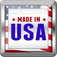 icon-madeinusa.png