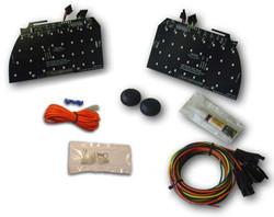 69-chevelle-rear-LED-kit