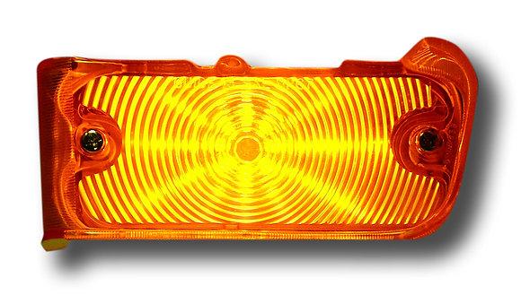 1967 Chevelle (Front) LED kit     #2100467