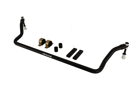 RT G-body Front Muscle bar       #11329100