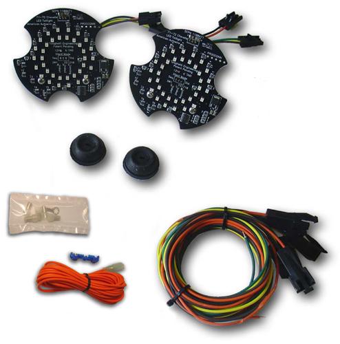 71-72-chevelle-rear-LED-kit