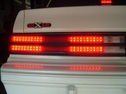 LED lights 005.jpg
