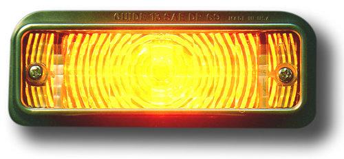 1969 Chevelle (Front) LED kit     #2100469