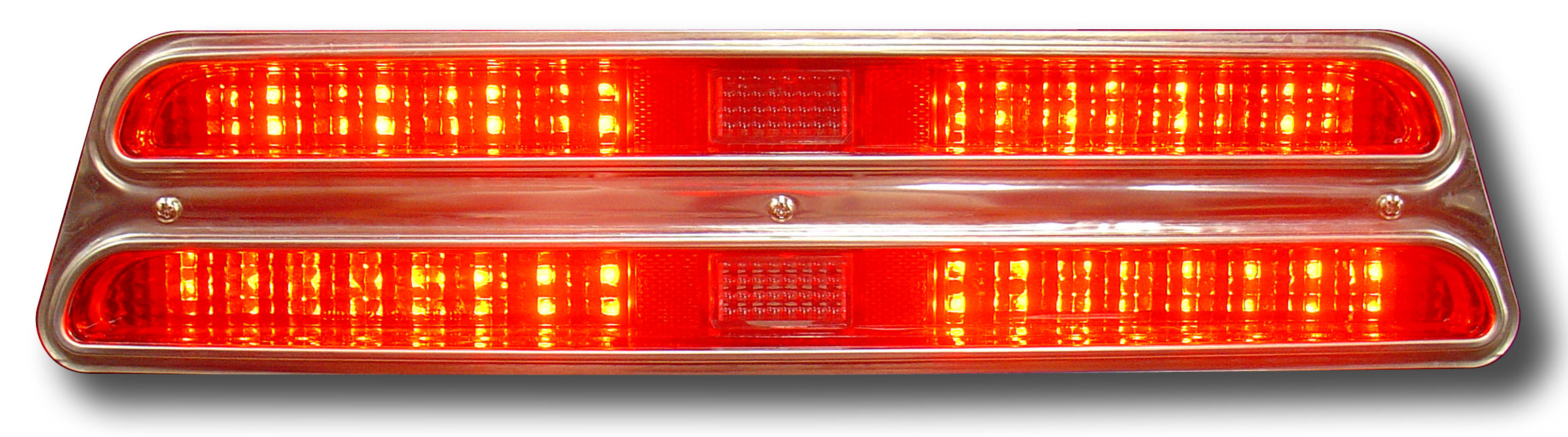 1969 Pontiac Firebird Digital Tail Lights.jpg