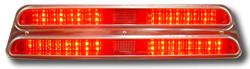1969 Pontiac Firebird Digital Tail Lights.jpg