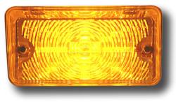 70-chevelle-front-LED