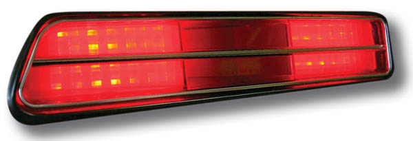69_rear_LED_taillight.jpg