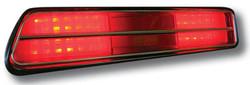 69_rear_LED_taillight.jpg