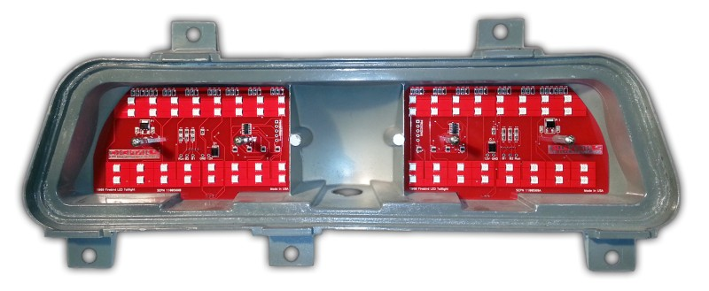 69-firebird-rear-LED-mounted-to-bezel.jpg