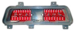69-firebird-rear-LED-mounted-to-bezel.jpg