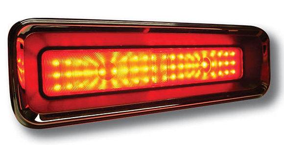67-68 RS Camaro (Rear) LED kit     #1100267