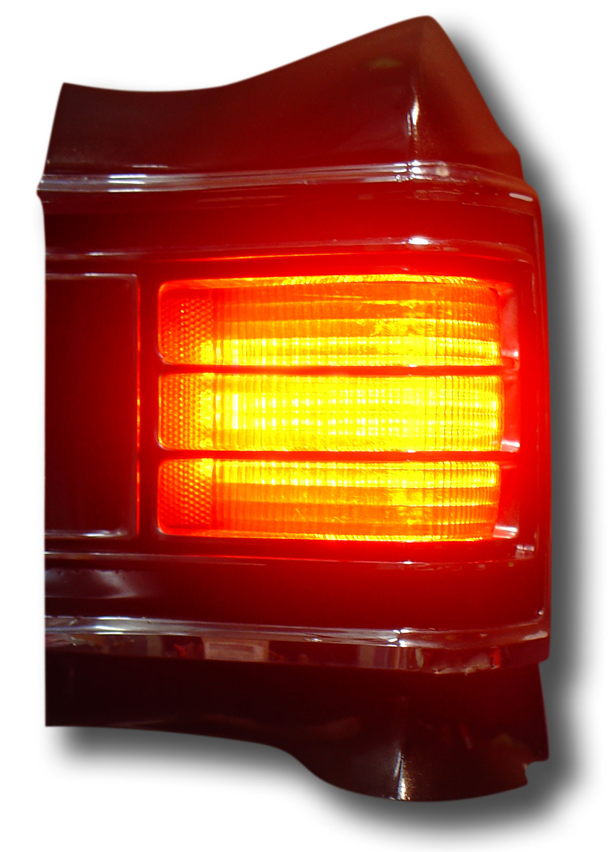 1967 Chevy Chevelle Digital Tail Lights.jpg