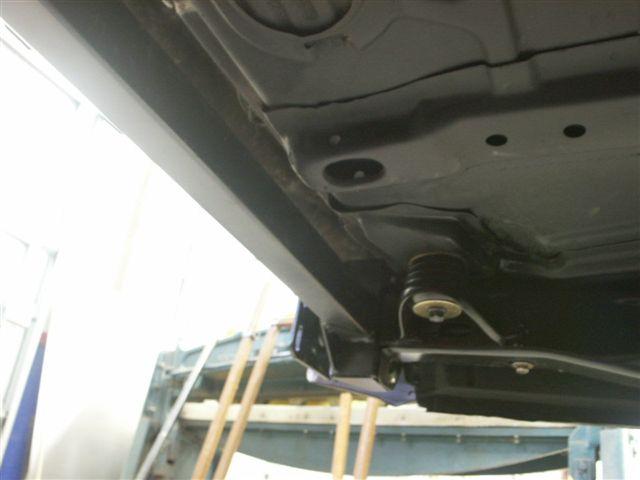 Rear Frame brace2.