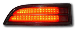 70-73 Firebird rear LED