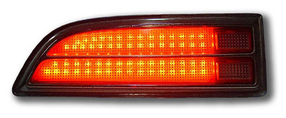 70-73 Firebird (Rear) LED kit     #1100570