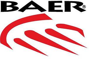 SML-Baer.jpg
