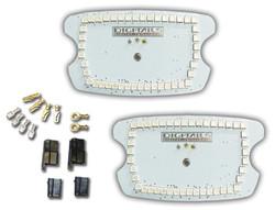 70-73-Firebird-front-LED-kit