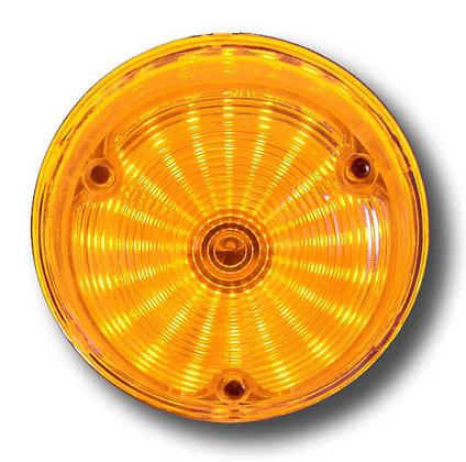 1969 Camaro (Front) LED kit     #2100169