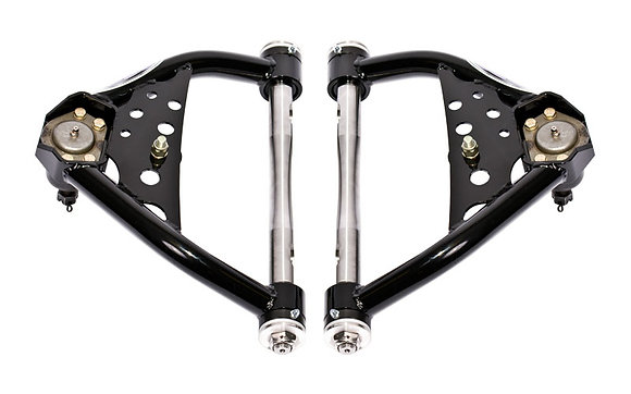 DSE G-body Upper A-arms         #030107