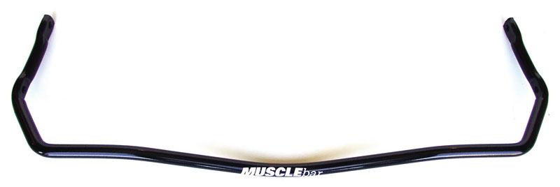 64-67-abody-rear-swaybar