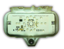 68-chevelle-front-LED-housing.jpg