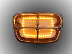 70-73-Firebird-front-LED