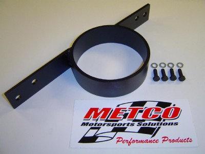 Metco g-body DSL    #MDL2000