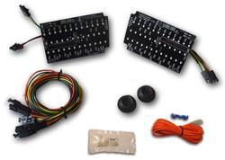 70-Chevelle-rear-LED-kit