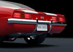 69 Camaro Render420.jpg