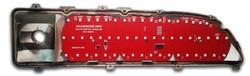 74-78-firebird-rear-LED-housing