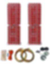 1101281_kit (Medium).jpg
