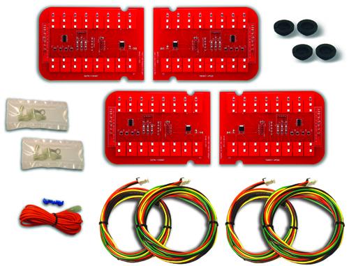 67-68-Firebird-rear-LED-kit