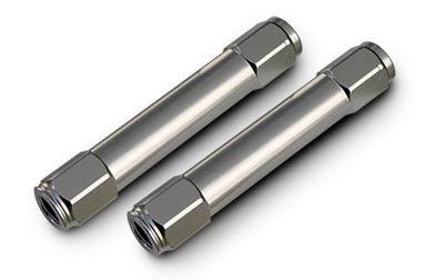 RT 67-69 Camaro Tie-Rod adjusters    #11169400
