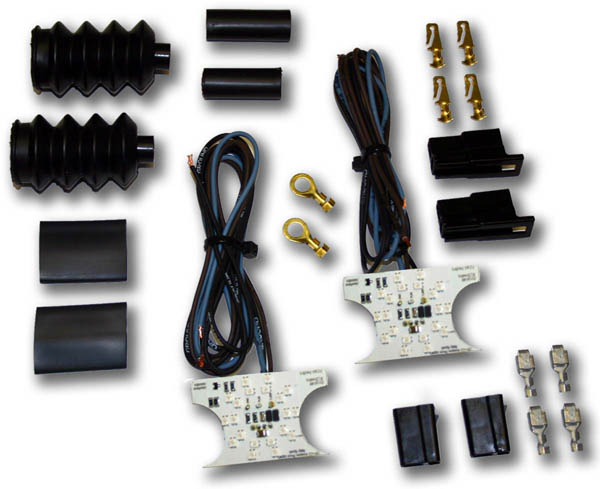 67-68_RS_front_LED_kit.jpg