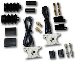 67-68_RS_front_LED_kit.jpg