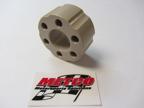 Metco S/C Isolator          #LSA0001