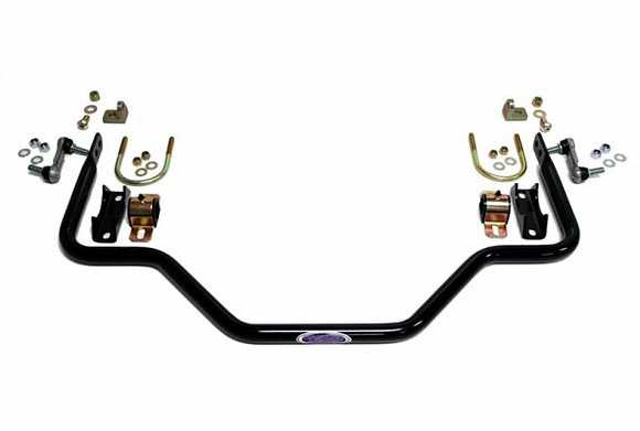 "DSE Rear 1-1/8"" sway bar"
