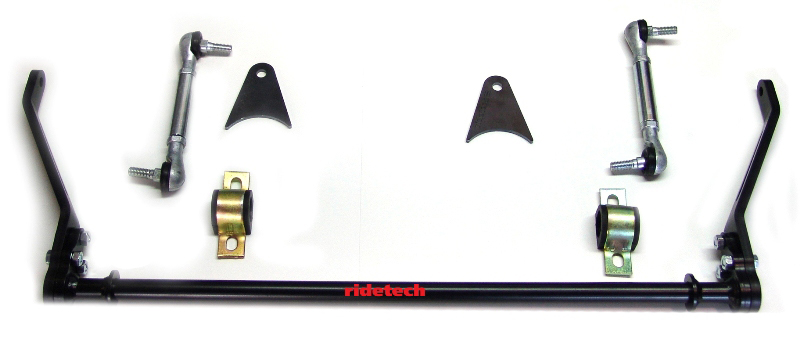 67-69camaro_Rear_musclebar