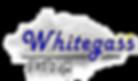 Whitegass logo png