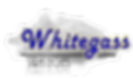 WHITEGASS LOGO PNG WEB RESOLUTION.png