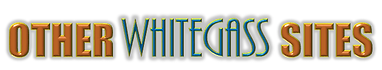 OTHER WHITEGASS SITES PNG web resolution
