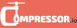 compressor-compressor.png
