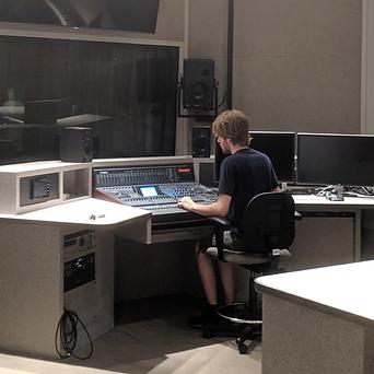 Austin Mullen Studio.png