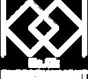 KoOk-entertainment_Logo-weiss.png